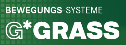 grs_logo_2018.png